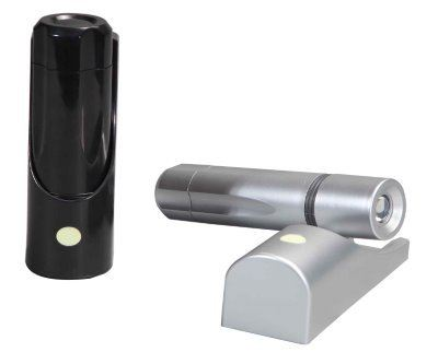 LED Emergency Torch Light (WA2119)