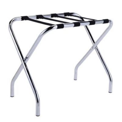 Luggage Rack (WA6024)
