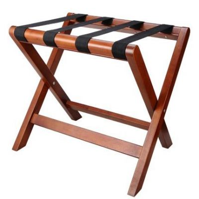 Luggage Rack (WA6022)