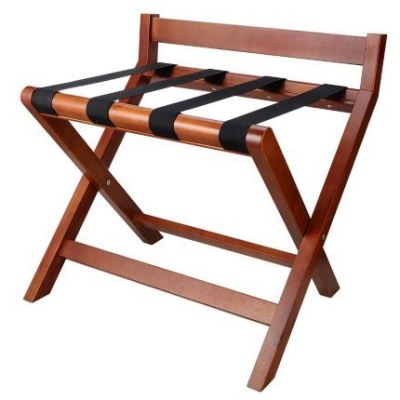 Luggage Rack (WA6021)