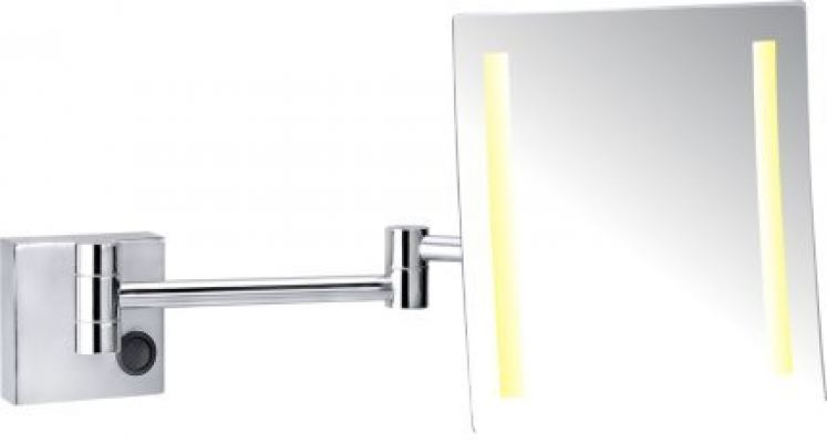 LED Magnifying Mirror (WA3009)