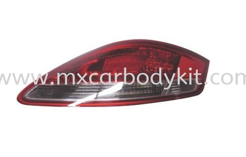 PORSCHE 911/987 CAYMAN/BOXSTER 2005-2012 REAR LAMP CRYSTAL LED REAR LAMP ACCESSORIES AND AUTO PARTS