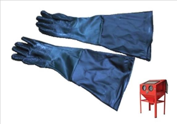 SandBlaster Hand Glove ID339923 ID31561