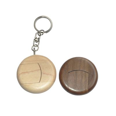 USB Flash Drive Wood 140