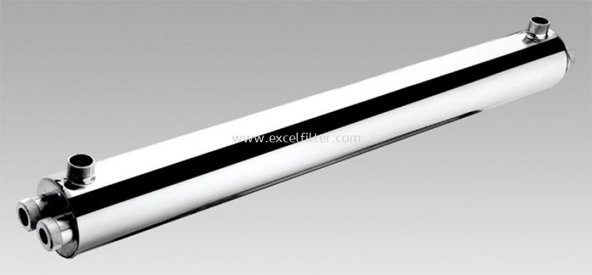 UV Light &Industrial UV Light (24 GPM)