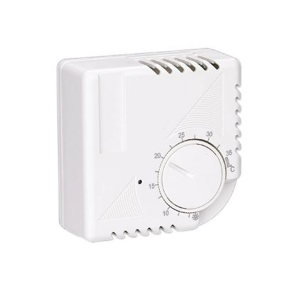 WST-7000A Thermostat