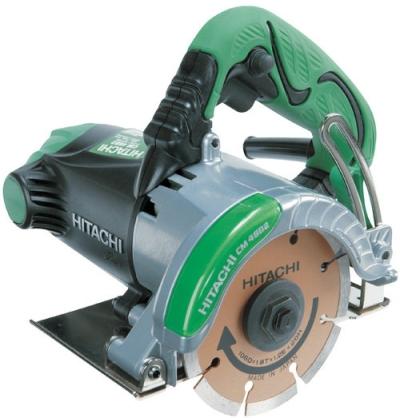 Hitachi Powor Tools