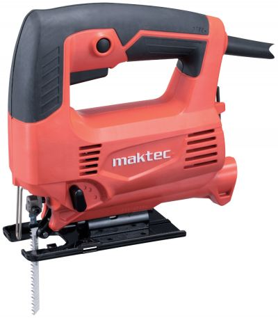 Maktec Power Tools