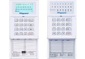 Bluguard V16n Series