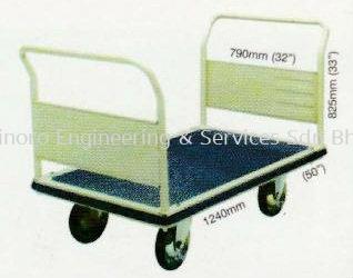 NG-403 / KG-403
