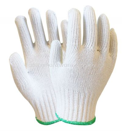A105 Cotton Hand Glove