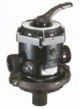 Jakmax, 7 Position Top Valve