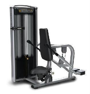 VS-S42H-Seated Triceps Press