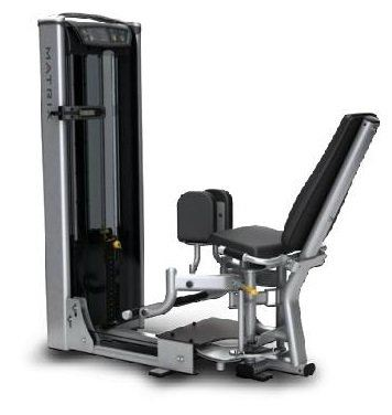 VS-S74 - Hip Abductor /  Adductor