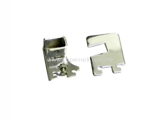 Square Bar Bracket