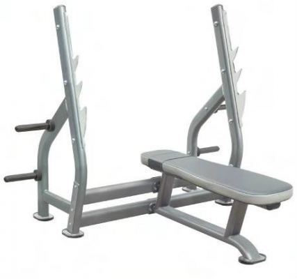 IT 7014-Flat Weight Bench