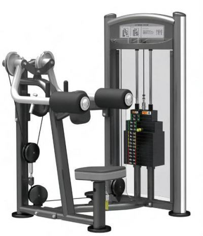 IT 9324-Lateral Raise