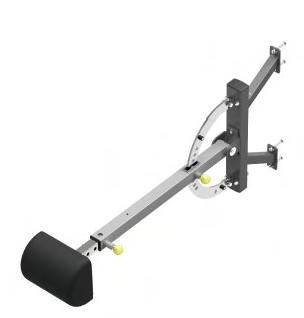 IT 9330 OPT -Multi Select Stabilizer