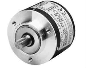 NEMICON OEW2 ENCODER Malaysia Singapore Thailand Indonesia Philippines Vietnam Europe & USA