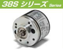 NEMICON 38S ENCODER Malaysia Singapore Thailand Indonesia Philippines Vietnam Europe & USA