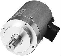 NEMICON NE ENCODER Malaysia Singapore Thailand Indonesia Philippines Vietnam Europe & USA