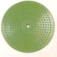 Waist - Torsion Disk (AC22)