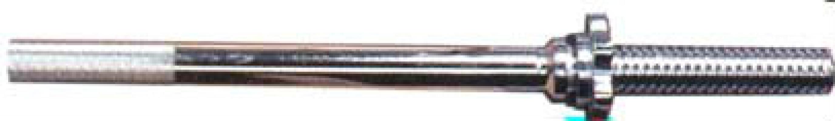 5FT Long Bar (IR 94004)