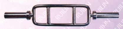 Tricep Bar (IR 94009) Accessory Weight Lifting n Accessory