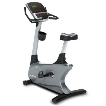 Vision Upright Bike - U60