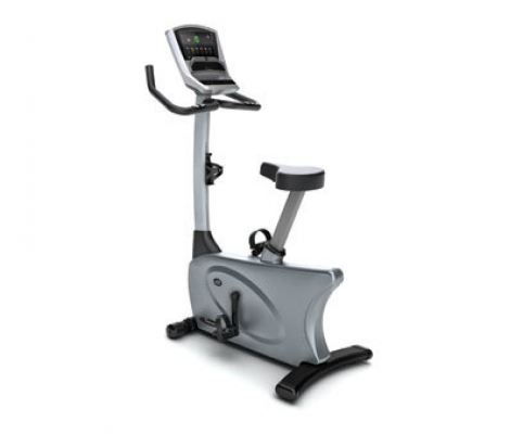 Vision Upright Bike - U20