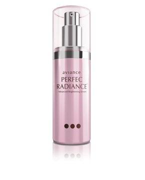 Perfec Radiance Advanced Brightening Serum