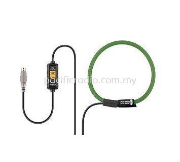 Kyoritsu 8130 Flexible Clamp Sensor