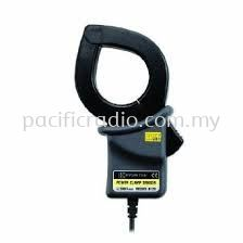 Kyoritsu 8126 Load current clamp sensors