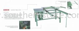 FH-143E Table Saw Machine (Woodworking)