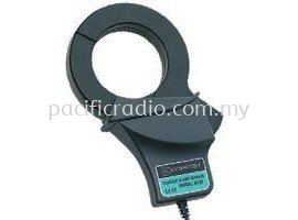Kyoritsu 8143 Leakage current clamp sensors