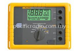 Fluke 1623-2  Earth Ground Tester Kit