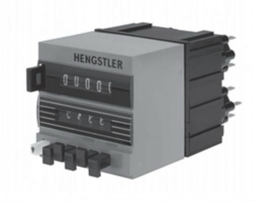 HENGSTLER ELECTROMECHANICAL COUNTER Malaysia Singapore Thailand Indonesia Philippines Vietnam Europe USA