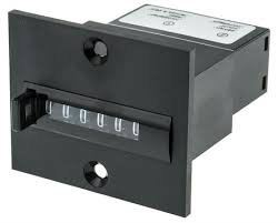 HENGSTLER PNEUMATIC COUNTER Malaysia Singapore Thailand Indonesia Philippines Vietnam Europe USA