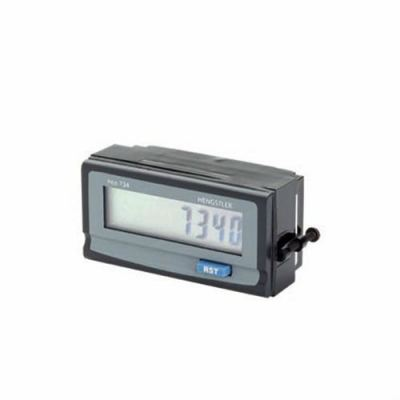 HENGSTLER TIME COUNTER Malaysia Singapore Thailand Indonesia Philippines Vietnam Europe USA