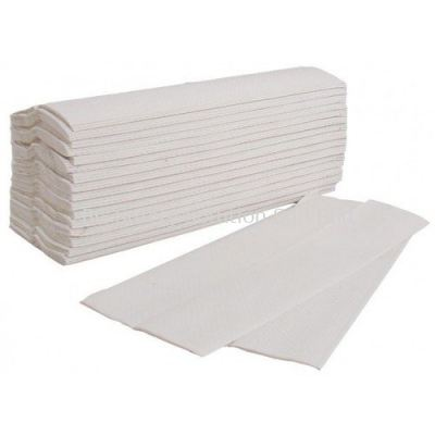 Multi Fold Tissue (1Ply)