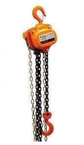 Korea Samko Chain Block  CB3030 3.0TX3M  ID445314