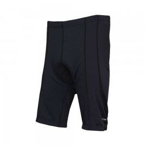 Cycling Short SCSL-22-0015-300x300