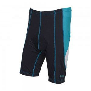 Cycling  Short SCSL-22-0017-300x300