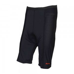 Cycling Short SCSL-22-0016