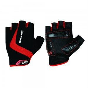 Cycling Glove SCG 46-0249