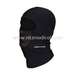 Cycling Mask CMF-64-0005-300x300