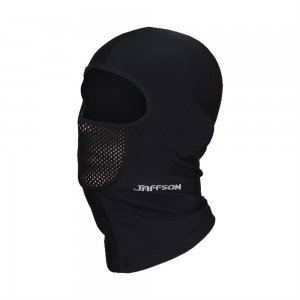 Cycling Mask CMF-64-0005-