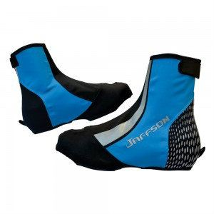 Cycling Booties CB-52-0092-f-300x300