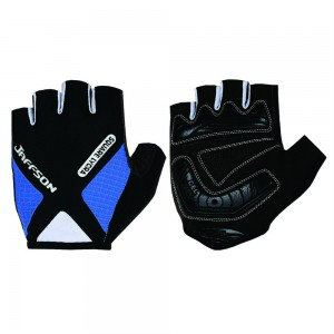 Cycling Glove SCG 46-0252