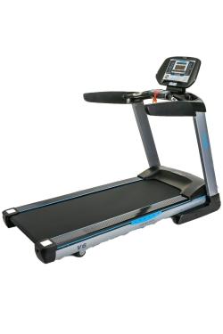 Treadmill V6